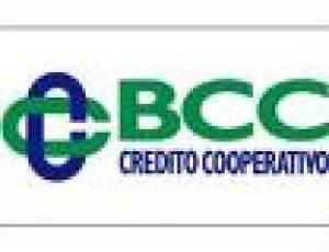 banca di mantignana filiali nuova sede per la filiale di magione della bcc di