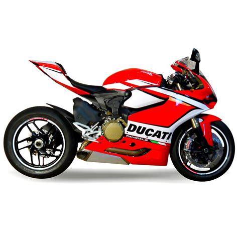 Motorrad Dekor Designen by Motorradaufkleber Bikedekore Wheelskinzz Ducati