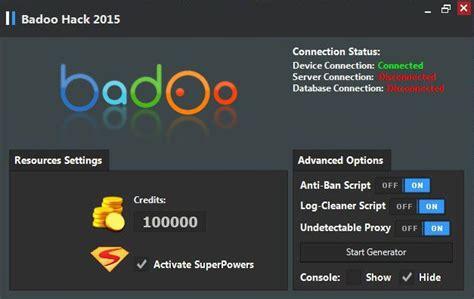 badoo premium apk badoo premium apk hack tool free no survey android premium apps to be