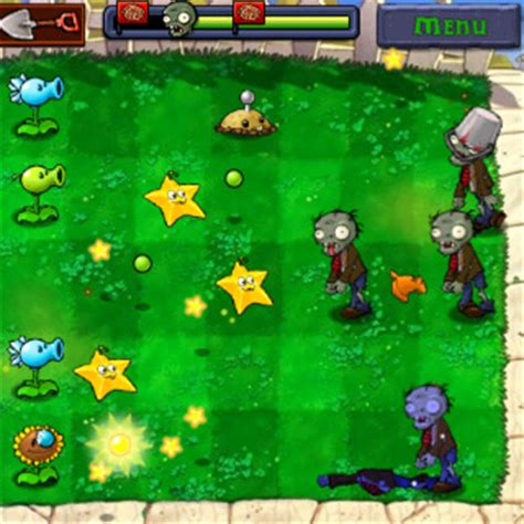 popcap and sony ericsson team up to offer android games on