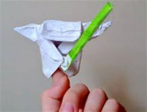 Origami Yoda Like One Cover - origami yoda like one cover mortgagemovie