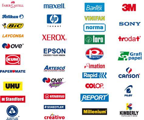imagenes logotipos escolares per 250 tiles utiles escolares en per 250