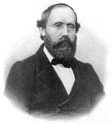 bernhard riemann and calculus 1363 best images about mathematics on pinterest calculus