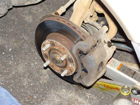 2002 accord check engine light reset check engine light on 2015 tundra autos post