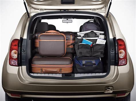 renault duster 2015 interior renault duster 2015 llega a m 233 xico desde 229 000 pesos
