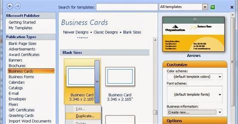 membuat id card di word 2007 bagi membuat kartu tanda peserta ujian sekolah