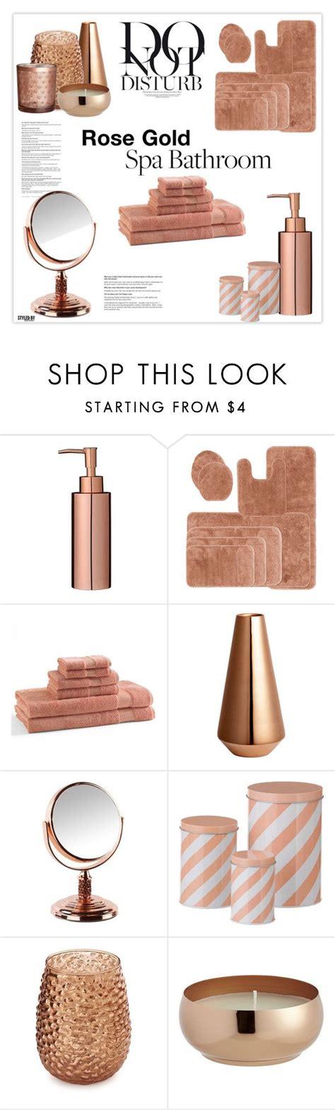 1000 ideas about copper accents on pinterest copper kitchen copper kitchen decor and copper pink copper rose gold decor painted mason jars home decor