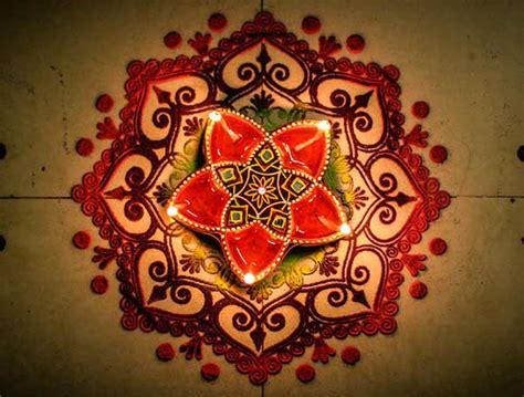 rangoli designs for diwali 22 magnificent rangoli designs for diwali random talks