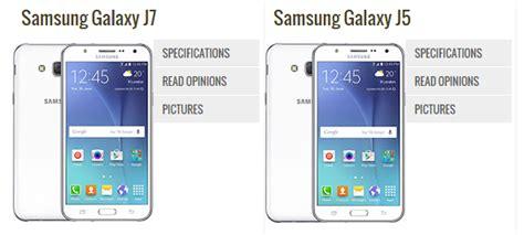 Harga Hp Samsung J5 Prime Bulan Ini informasi smartphone terbaru