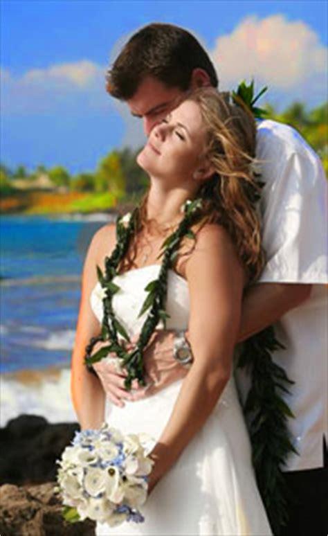 hawaiian ceremonies traditional hawaiian maui weddings