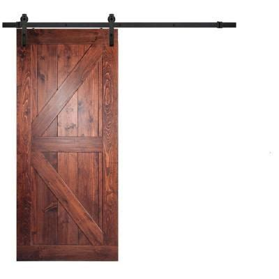 interior barn door hardware home depot 158 best images about sept on outfitters