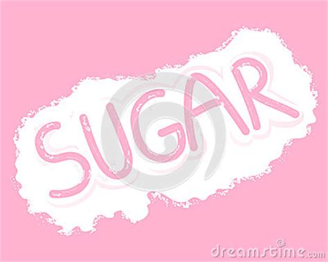 up letter with sugar sugar letters royalty free stock photos image 32337248