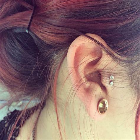 henna tattoos bismarck nd michael jays piercing clinic parlours