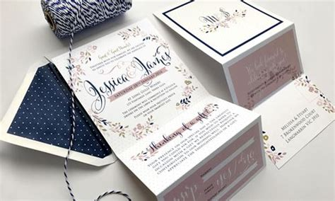 wedding invitations perth wedding invitation and stationery suppliers