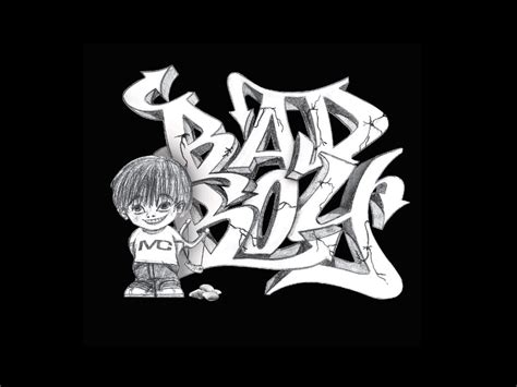I My Badboy the gallery for gt bad boys logo wallpapers