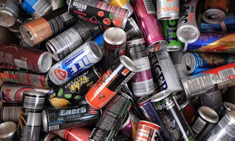 energy drink age limit academics and caigners call for age limit on energy drinks