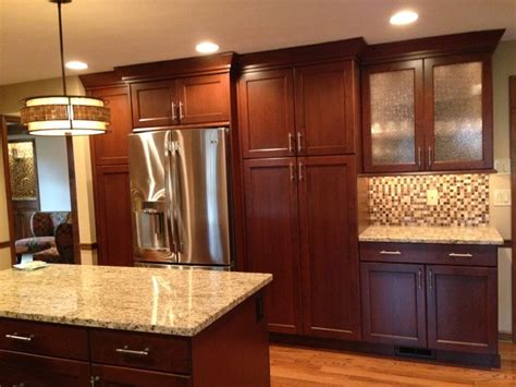 textured kitchen cabinets kitchen with textured glass cabinet doors