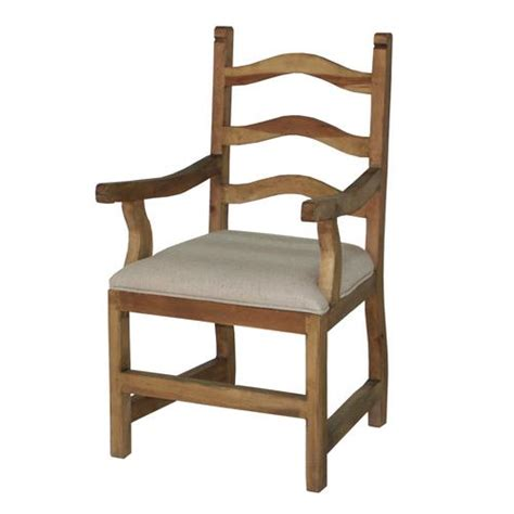 Segusino Mexican Pine Furniture Dining Furniture Mexican Dining Chairs