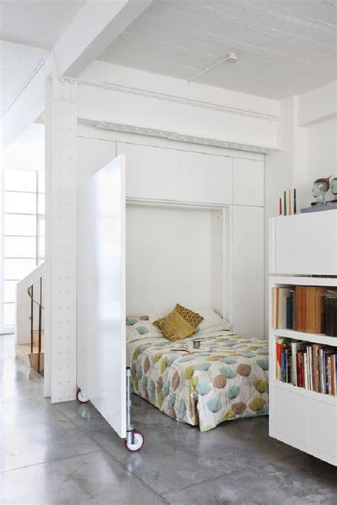 idee pittura da letto idee di pittura per camere da letto