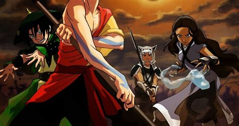 download film bleach subtitle indonesia lengkap anime game avatar the legend of aang subtitle