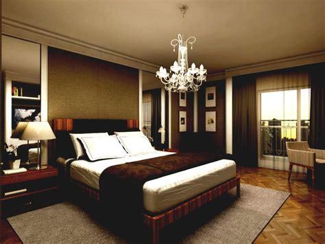 big bedrooms brucall