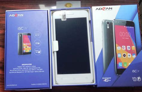 Murah Merek Advan hp android 4g murah bermerek dibawah rp 1 juta rp 1 jutaan kolom gadget