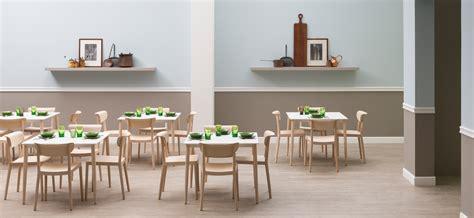 tavoli e sedie in legno materiali utilizzati per costruire tavoli e sedie dsedute