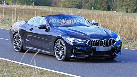bmw  convertible  price bmw cars review release
