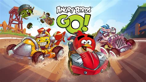 pro  angry birds    tips  tricks