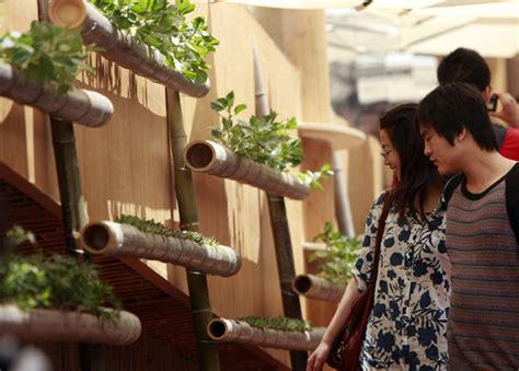 cara membuat kerajinan tangan daerah jawa barat aneka kreasi kerajinan tangan dari bambu yang unik dan