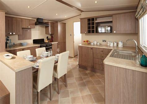 modern mobile home remodeling idea mobile home remodels