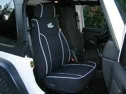 okole seat covers jeep wrangler all of our jeep wrangler deluxe solid seat covers made