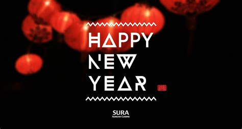 korean restaurant open on new year happy new year in korean language 28 images