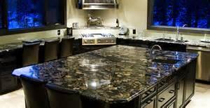 prestige granite calgary granite marble quartz countertops