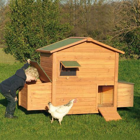 le pour poulailler plan poulailler 500 poules poulailler