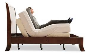 Tempur Pedic Sleep Number Adjustable Bed Tempur Pedic Ergo Adjustable Base Lifestyle Base Bed