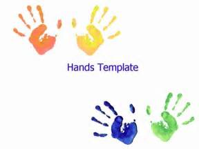 children powerpoint templates template