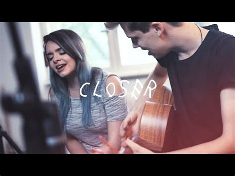 download mp3 boyce avenue closer download closer the chainsmokers ft halsey acoustic