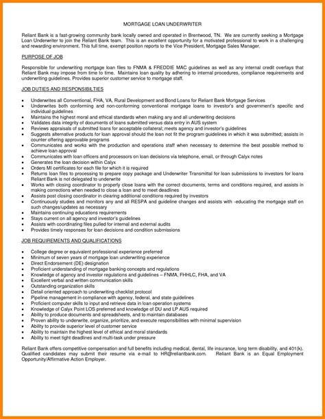 term employment resume exles best of 100 sle