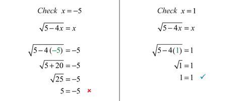 Solving Radical Equations Worksheet Algebra 2 by Solving Radical Equations Worksheets Worksheets