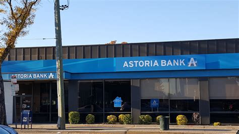 sterling bank ny sterling bancorp astoria financial agree to 2 2 billion