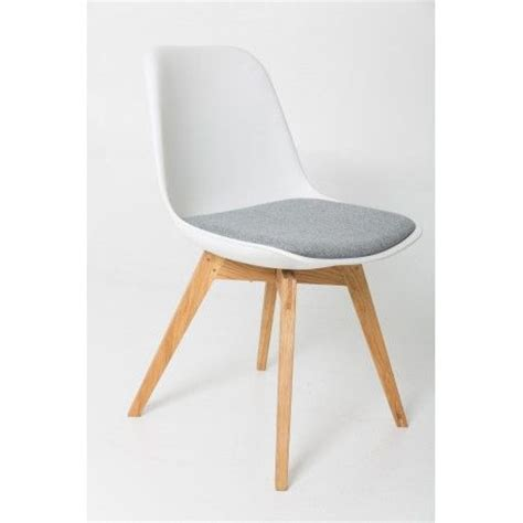 chaise style scandinave meer dan 1000 idee 235 n chaise style scandinave op salle scandinave table 224