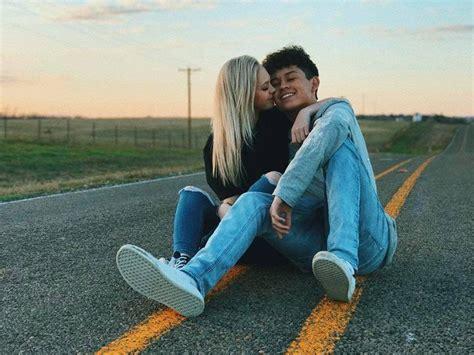 imagenes de jordan en pareja 45 cute things to say to your boyfriend