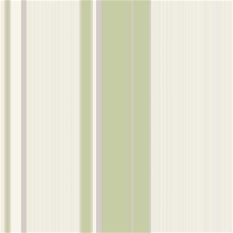 green wallpaper homebase super fresco easy calico stripe wallpaper duck egg