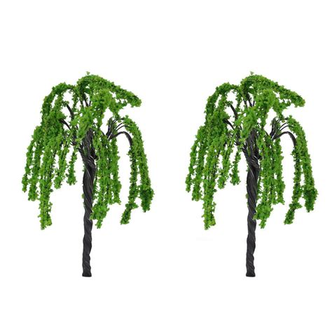 outdoor artificial plants and trees get cheap artificial outdoor plants trees