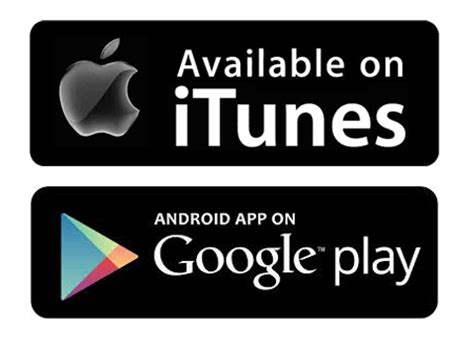 play itunes on android more or less app mgt design