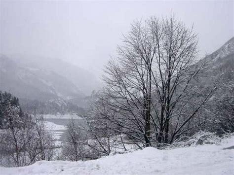 imagenes de paisajes frios paisaje frio imagui
