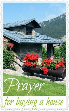 catholic prayer for buying a house 25 best healing prayer quotes on pinterest christian prayers for healing prayers