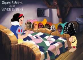Disney Star Wars Meme - star wars episode vii memes from disney to j j abrams