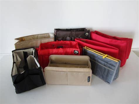 best organizers top 5 most popular purse organizer insert luxury